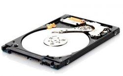 Seagate ST320LT020 320GB Notebook-Platte für nur 36,66 Euro @eBay