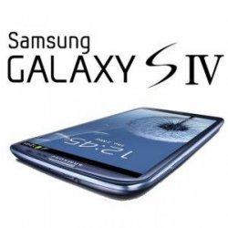 Telekom Special Call & Surf Mobil mit 24,95 mit Samsung Galaxy S4 oder iPhone 5 für 0€ @logitel.de