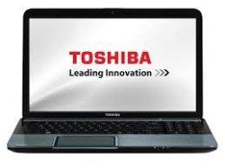 Toshiba Satellite L855D-10J 39,6 cm (15,6 Zoll) Notebook  für 438€ statt 630€ bei Amazon