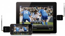 TV-Tuner für iPad2/3, iPhone 4S Elgato EyeTV Mobile für 29€ statt 59€ bei amazon
