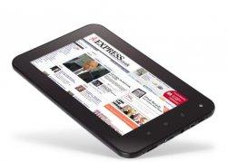 Xoro PAD714 7 Tablet-PC mit Android 4.0 für nur 72,90 € inkl. Versand @eBay – schon 180x verkauft