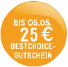 1 Jahr Gratis! – Private Haftpflichtversicherung von asstel durch 25€ BestChoice Gutschein