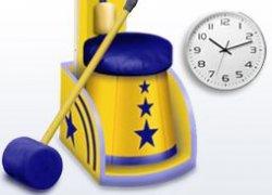 Postbank: Happy Hour bis Montag 21 Uhr Girokonto in der Happy Hour abschließen und 100€ kassieren