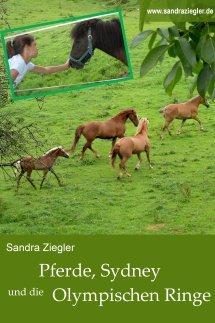 3 Pferdebücher gratis als .PDF oder .mobi