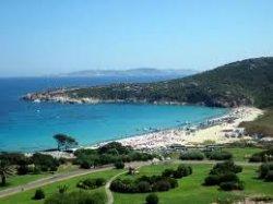 4 Tage Sardinien in Santa Teresa Di Gallura für 186€ inkl. Flug und Hotel pro Person – Deal-Beschreibung lesen!