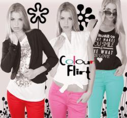 50€ Fashion5 Gutschein für nur 19,95€!