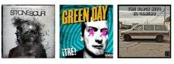 597 MP3-Alben für je nur 3,99 EUR @Amazon