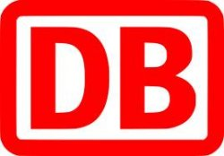 5€ Gutschein für Tickets der DB auf facebook.de
