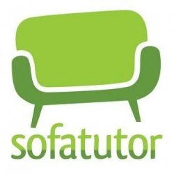6 Monate Mitgliedschaft bei Online-Nachhilfe Sofatutor für 9,95€  statt 149,70€.