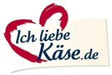 7,70€ Rabatt Gutscheine für Käse | @ Ich-liebe-Käse