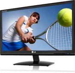 Amazon Aktion: 10% Rabatt auf LG Monitore und LED-TV-Monitore