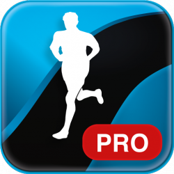 Android App Runtastic Pro gratis statt 4,99€ mit Promotioncode – nur heute !