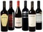 Bis 50% Rabatt bei Weinvorteil