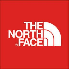 Bis zu 50% auf The North Face Klamotten | @ Amazon
