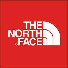 Bis zu 50% auf The North Face Klamotten | @ Amazon