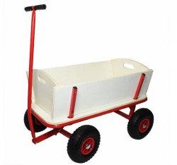 Bollerwagen für den Vatertag? Aktuell für nur 34,99€ @eBay