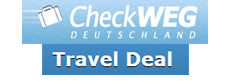 CheckWEG Travel-Deal