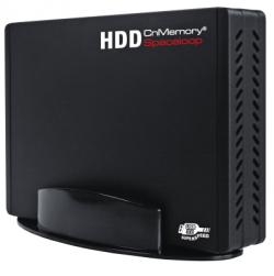 nur am Montag: CnMemory 3.5 Spaceloop USB 3.0 3TB externe HDD für 89€ @Saturn