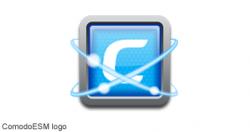 Comodo Endpoint Security Manager 3 -1 Jahr gratis für 2 Benutzer (Wert: 180$ = 138,40€)