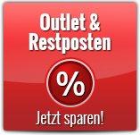 Comtech | Outlet und Restposten – Verpackungsschäden und Vorfuhrmodelle bis zu 40% günstiger
