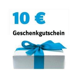 Conrad.de 20€ Geschenkgutscheine für 10€ und weitere Gutscheine