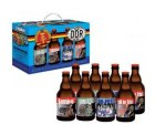 DDR Bier im 8er Geschenkkarton 13,95 inkl. Pfand + Versand 4,95 @amazon