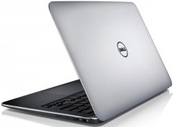 Dell-Aktion: 10% auf alle Dell-Ultrabook – nur bis 17. April @dell.de