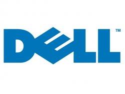 Dell Toner – Cashback bis zu 100€ + Versandkostenfrei durch Gutschein (29€ Ersaprnis bei den Versand) @Dell