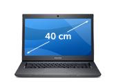Dell Vostro Notebook nur heute mit 90 -190€ Rabatt je nach Modell