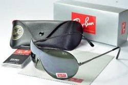 Sonnenbrillen der Marken Ray-Ban, Fossil & Esprit etc. stark reduziert  @amazon