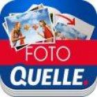 Fotobücher 50% durch Gutschein @Foto-Quelle