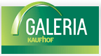 Galeria Kaufhof 6 Tage Rennen ab 09.04.: wechselnde Angebote und Gutscheine