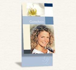 Gina Laura 5€ Geschenkgutschein für Filiale gratis