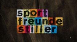 Gratis MP3 von den Sportfreunde Stiller – Hymne auf dich. via Facebook
