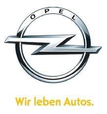 Gratis-Profi-Check plus Opel Original Scheibenwischer zum  Aktionspreis von nur 7,99 € – myOpelService