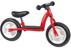 Hudora Laufrad Toddler für 29,99€ zzgl. 2,95€ Versand mit Gratis LED-Licht @myToys
