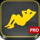 [iOS] Runtastic SitUps PRO – Derzeit kostenlos, statt 1,79€