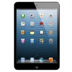 iPad Mini 16 GB Wifi für 300 Euro + 50 Monate Garantie @expert.de