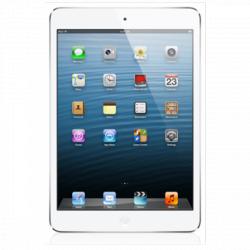 iPad mini mit Wi-Fi, 16 GB für 279€ statt 329€ @mstore.de