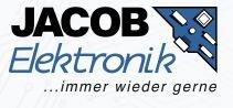 Jacob-Elektronik| Bis zu 80% Rabatt möglich – Keine Versandkosten | Retouren; Restposten; Lagerleichen