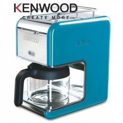 Kenwood Filter-Kaffeemaschine für 40€ mit gratis Versand @moemax