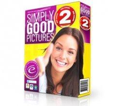 kostenlos statt 20€ –  Vollversion vom Bildbearbeitungs-programm Simply Good Pictures 2