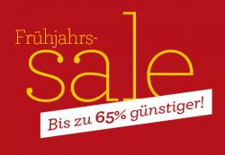 Lands´End: Sale bis zu 65% Rabatt + 25% Gutschein auf das gesamte Sortiment