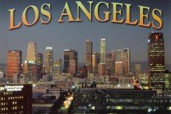 1 Woche Los Angeles mit Flug und Hotel ab Amsterdam ab 317€ auch Pfingstferien !