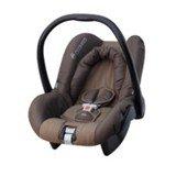 Maxi-Cosi Citi SPS Baby-Autositz für nur 55€ -versandkostenfrei