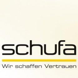 meineSchufa.de – unbefristeter Zugang zur SCHUFA-Auskunft online – einmalig 12,50 € statt 18,50 € mit Gutscheincode