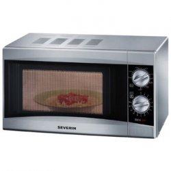 Mikrowelle mit Grillfunktion versandkostenfrei mit Gutschein 50€ @voelkner