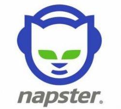 Mit Gutscheincode Napster 2 Monate kostenlos testen und Musik streamen