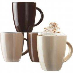 [Lokal] Kaffeebecher senseo cups für nur 0,69€ @moemax