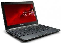 Packard Bell Dot 10.1″ Netbook mit Intel Atom N2600 für nur 168.74 Euro @thehut.com